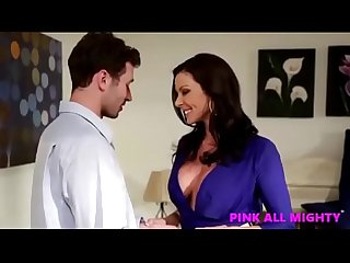 Kendra Lust Best friends mom