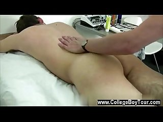 Twink boy nude video clip download The college has now determined to